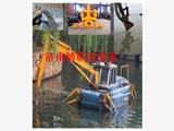 液压搅吸泵/挖机驱动砂泵