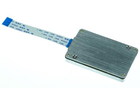 迅远M2210超高频单通道RFID读写模块
