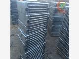 产地直销GZ606钢六柱钢制散热器规格颜色可定制