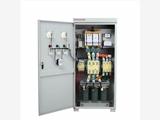 提供450KW自耦变压器全铜变压器的价格