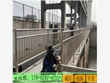 阳江贝博提现河道栏杆 江门桥梁贝博提现复合管护栏工厂直销