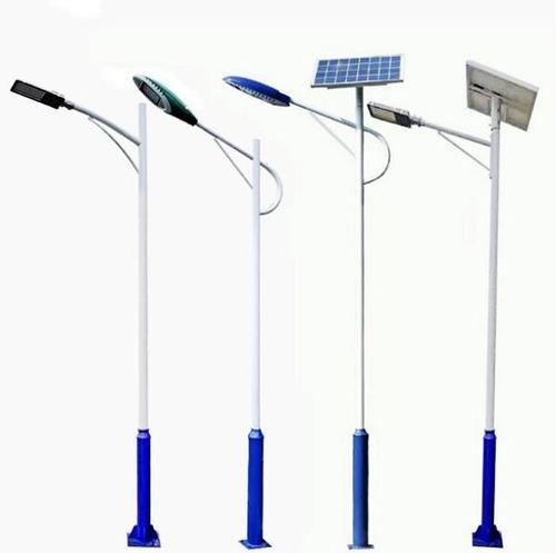 成都太陽能路燈生產廠家,太陽能LED燈批發