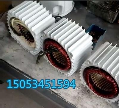 晟成直销3千瓦低速永磁发电机厂家风力发电机性能稳定