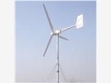 风光互补发电设备专业生产风光互补专业设备