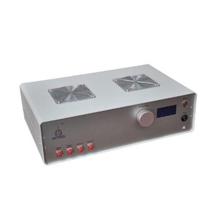 俄羅斯FORC-Photonics溫度傳感器