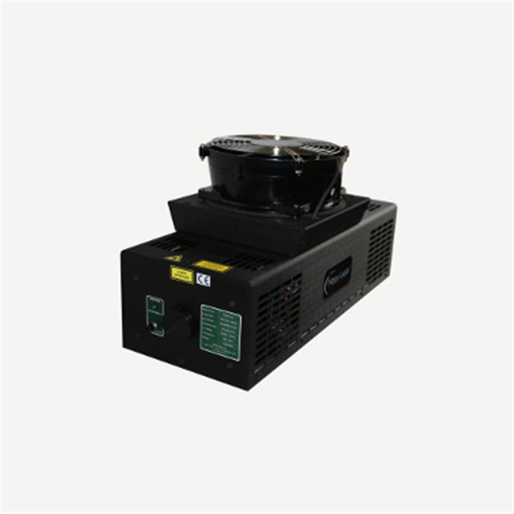 美國Modu-Laser激光器