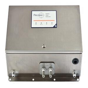 美国Precisive气体分析仪