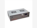 俄罗斯FORC-Photonics温度传感器