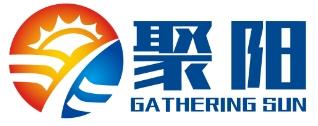 北京聚能盛陽科技有限公司