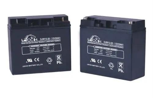 德宏理士蓄電池DJM12v75ah技術參數 理士DJ500直流屏 ups電池配套