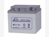 理士蓄电池厂家辽源直销公司欢迎来电咨询
