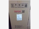 固原SAGTAR山特ups电源33-60KS厂家办事处/总代理经销现货报价