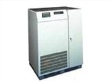SENDON山顿ups电源SE10KNTL高频10KVA/8KW广东代理经销商价格