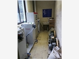 成都小型中西医诊所污水处理消毒设备,环保达标产品,