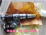西康独立包装4061851陕汽/欧曼385马力喷油器