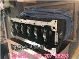 特雷克斯厂家现货5413782/进口缸盖5413784