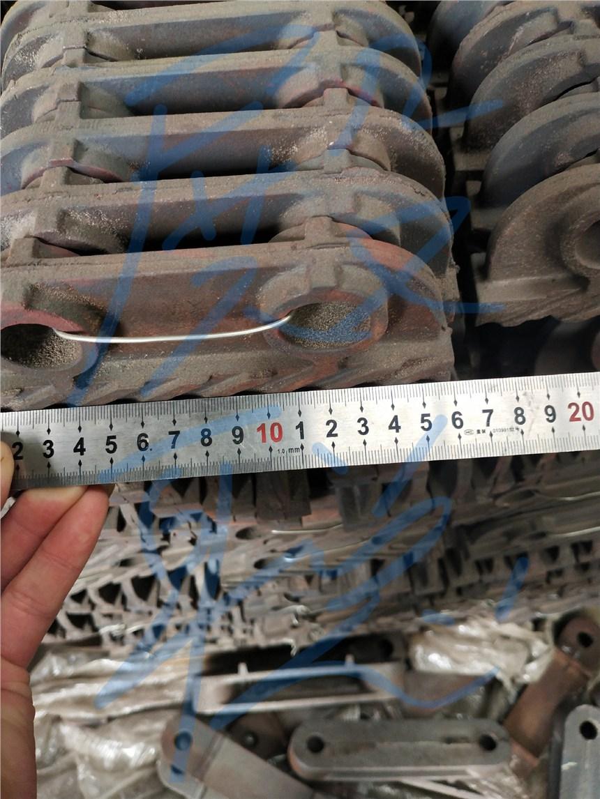 新聞:昆明鱗片爐排片型號