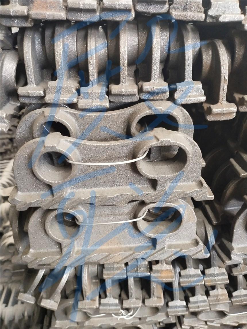 新聞:遼源365爐排生產廠家