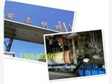 防城港清理蒸汽锅炉-冷凝器清洗