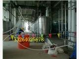 珠海清洗蒸汽锅炉-洗油罐