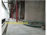 梅州除垢管式炉管清洗-冷凝器清洗