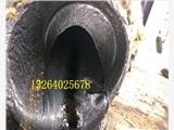 电除尘器捕雾器清洗或换热器清洗,我推荐珠海清理工程公司