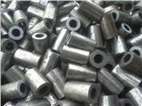 无缝钢管自动切管生产加工中心