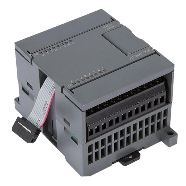 泰安PLC变频控制柜规格型号