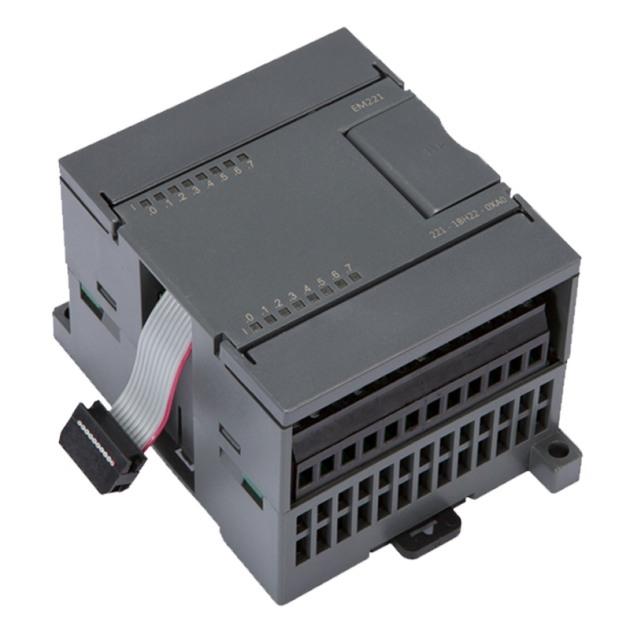 哈爾濱PLC變頻控制系統廠家加工