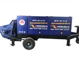 混凝土输送泵批发价格