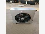 热水型暖风机 工业暖风机 养殖大棚暖风机