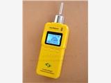 红外二氧化碳分析仪GT-2000二氧化?#35745;?#20307;分析仪