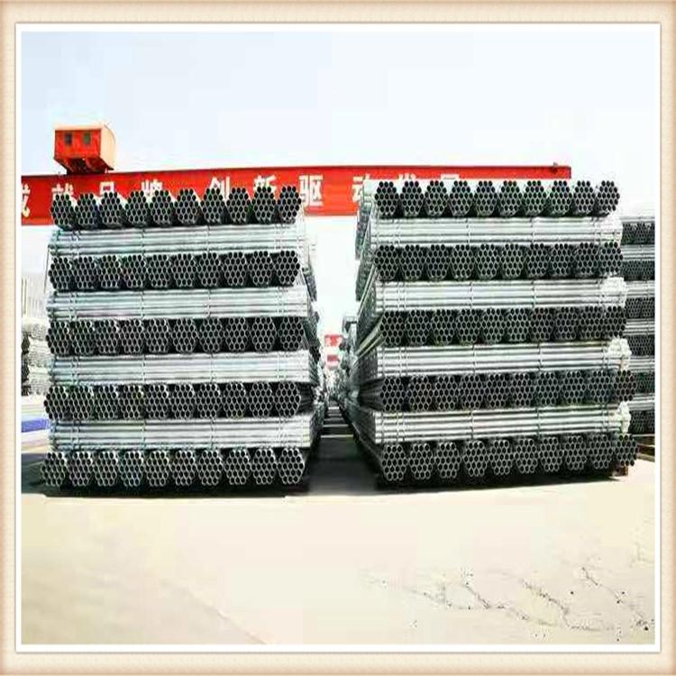 南昌市信號消磁鋼管DN800人防密封穿線價格