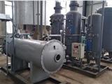 福建工厂废气处理设备臭氧发生器厂家价格