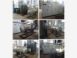 河北石家莊大型污水處理臭氧發生器廠家供應商