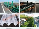 广东河源高速公路波形梁护栏板厂家批量价格