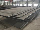 阿勒泰Q345GNHL耐锈板市场价格