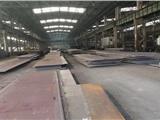 西藏Q345GNHL高耐候板高质量的