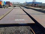 許昌BS500MC高強度鋼板優質的