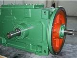 供应减速机轴外圆加工设备 外圆磨床 豪克能镜面加工设备