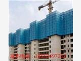建筑工程中正确使用建筑全钢爬架