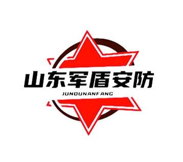 山東軍盾安防設備有限公司