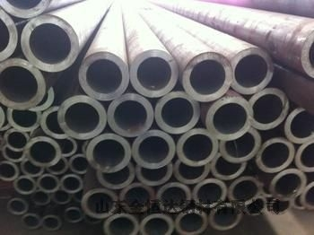 河北20#化肥專用管無縫管加工