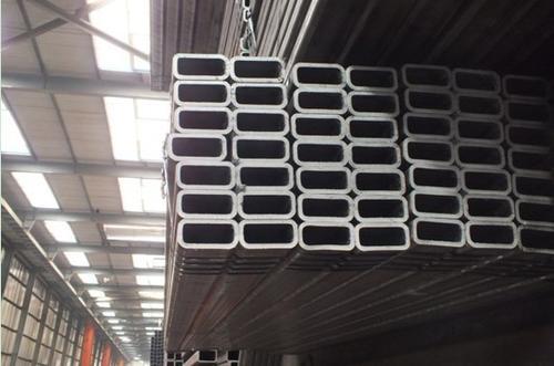 上海160*150無縫方管一米價格重生產