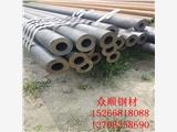 广安q345d无缝钢管代理商