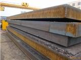 安徽阜阳瑞典进口悍达600钢板应用范围