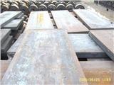 湖南湘西邯钢q690D钢板现货供应