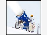 造雪机 大型造雪机 进口造雪机 小型造雪机