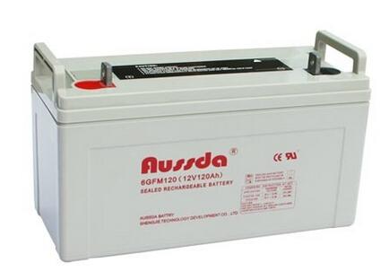 安徽滁州奧斯達蓄電池聯系方式