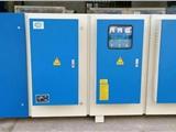 UV光氧催化處理器